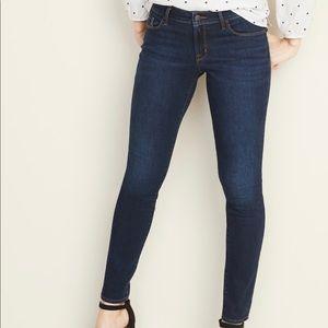 Mudd legging jeans size 0
